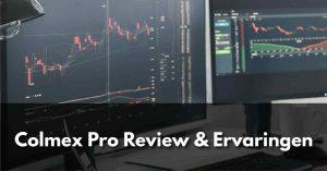 Colmex Pro Review