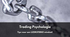 Trading Psychologie